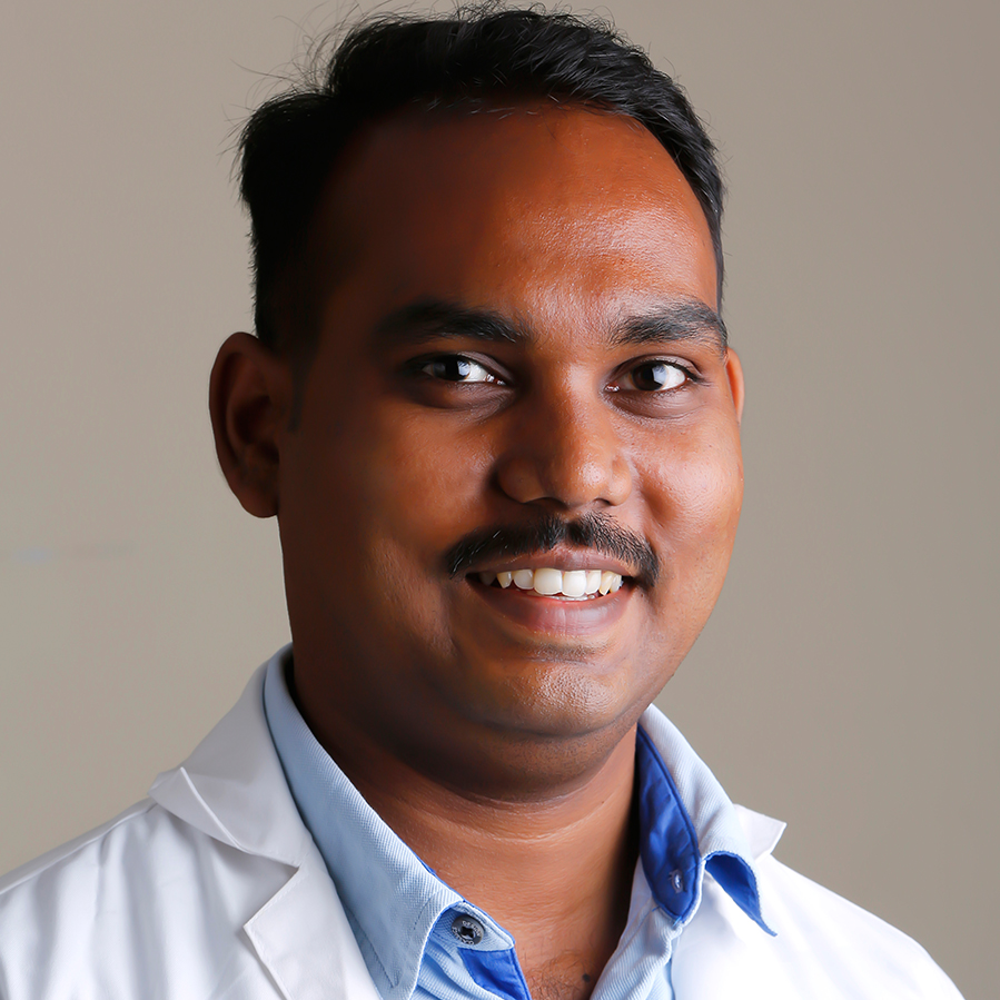 http://pearlsdentistry.in/wp-content/uploads/2015/11/Dr.-Tapas-Kumarmahato.jpg