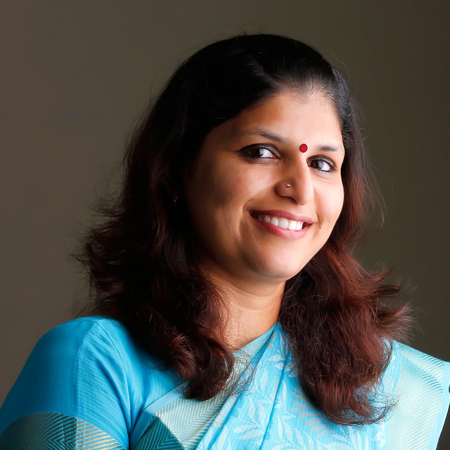 http://pearlsdentistry.in/wp-content/uploads/2015/11/Dr.Sandhya-Arunkumar.jpg