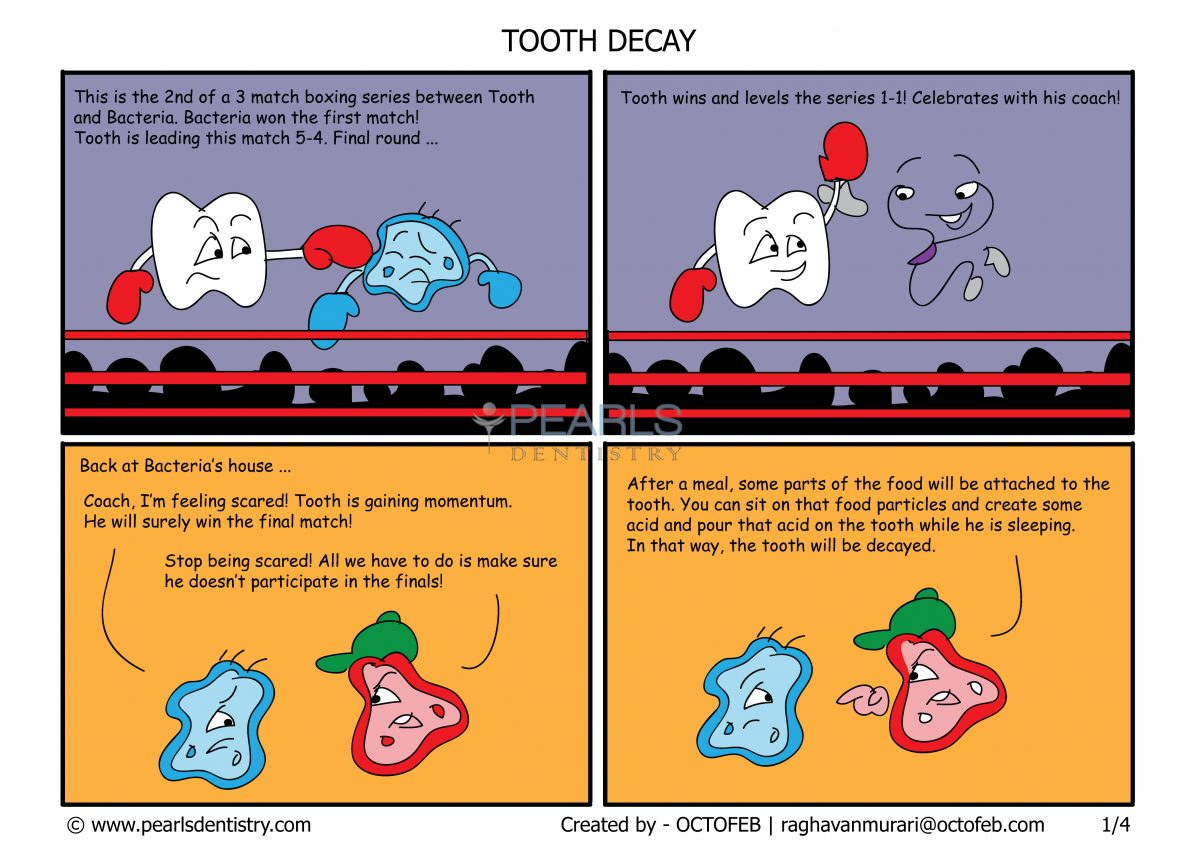 ToothDecay_Page1-1200x848.jpg