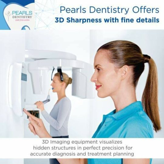https://pearlsdentistry.in/wp-content/uploads/2019/04/1-540x540.jpg