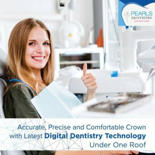 https://pearlsdentistry.in/wp-content/uploads/2019/04/11-540x540.jpg