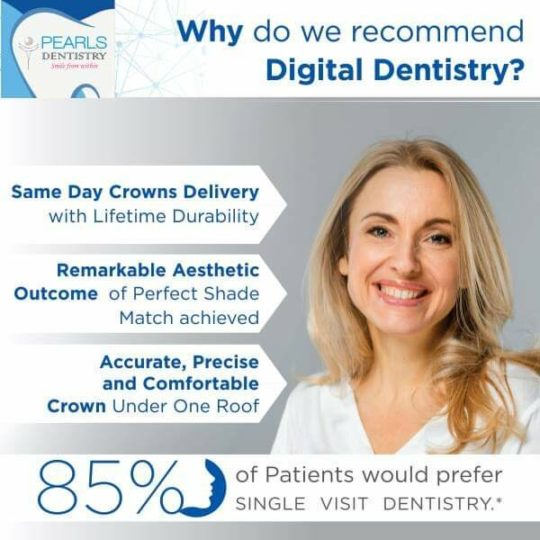 https://pearlsdentistry.in/wp-content/uploads/2019/04/12-540x540.jpg