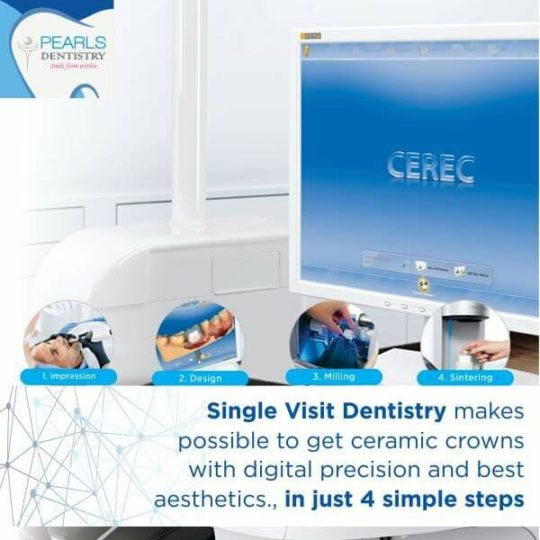 https://pearlsdentistry.in/wp-content/uploads/2019/04/13-540x540.jpg
