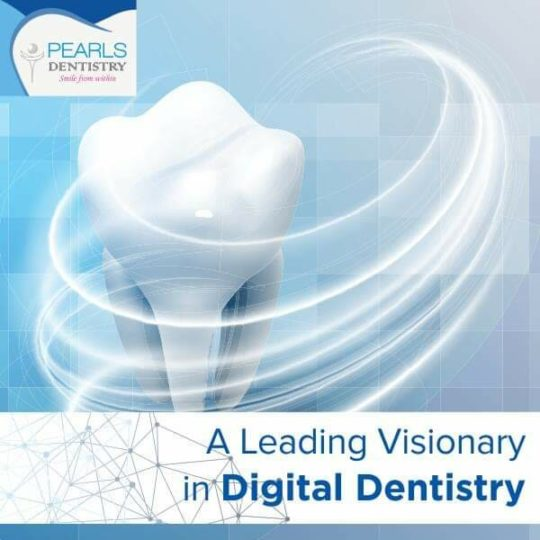 https://pearlsdentistry.in/wp-content/uploads/2019/04/2-540x540.jpg