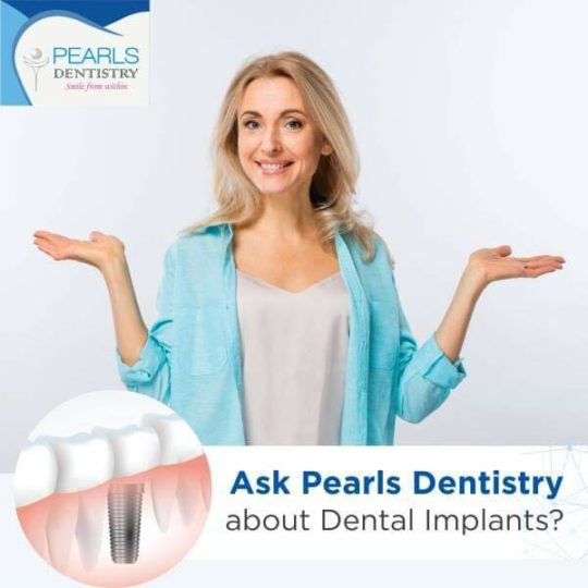 https://pearlsdentistry.in/wp-content/uploads/2019/04/3-540x540.jpg