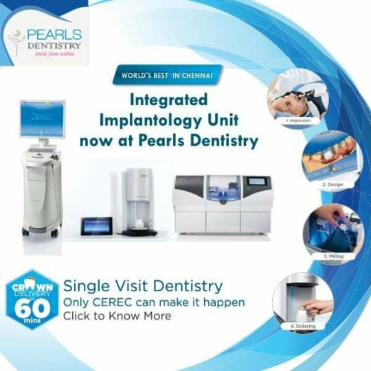 https://pearlsdentistry.in/wp-content/uploads/2019/04/4-540x540.jpg