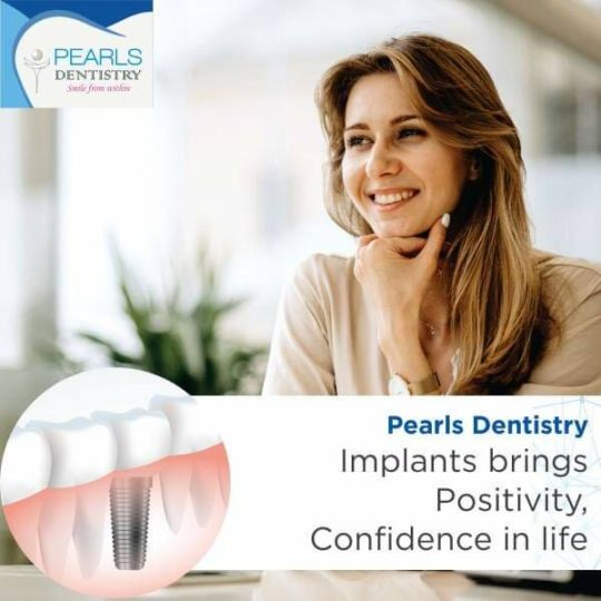 https://pearlsdentistry.in/wp-content/uploads/2019/04/7-540x540.jpg