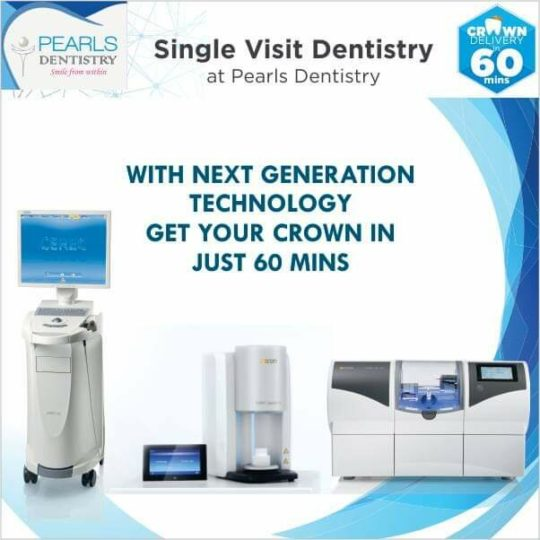 https://pearlsdentistry.in/wp-content/uploads/2019/04/8-540x540.jpg
