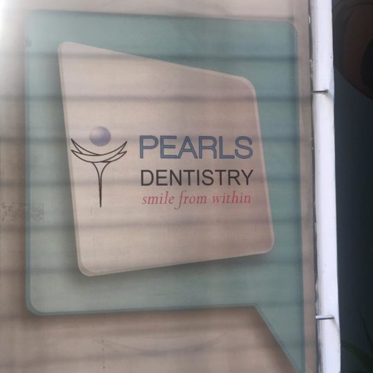 https://pearlsdentistry.in/wp-content/uploads/2019/09/WhatsApp-Image-2019-09-21-at-10.33.24-A-540x540.jpeg